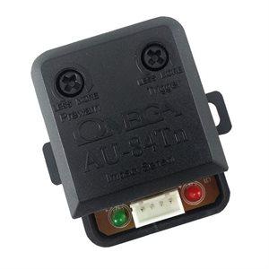 Excalibur Omega Dual Zone Magnet Shock Sensor
