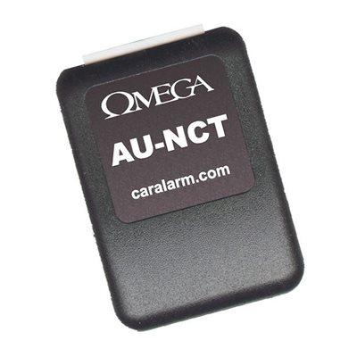 Excalibur Omega Normally Closed Door Trigger Adapter