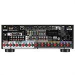 Denon 9.2 Channel 105W 8K UHD AV Receiver