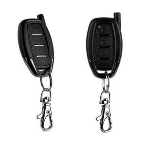 Axxess 2-Way Universal Remote Key (black)