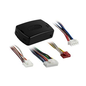 Axxess Immobilizer Module Compatible w / Over 2,500 Vehicles