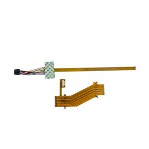 Axxess 2006–12 Honda RGB Plug-N-Play Harness