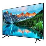 "Samsung Commercial 43"" BET Smart Signage Display 250NIT 16 / 7"