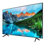 "Samsung Commercial 65"" BET Smart Signage Display 250NIT 16 / 7"