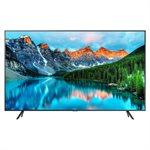 "Samsung Commercial 75"" BET Smart Signage Display 250NIT 16 / 7"