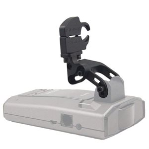 BlendMount Escort IX Radar Detector Mount Ford / Lincoln