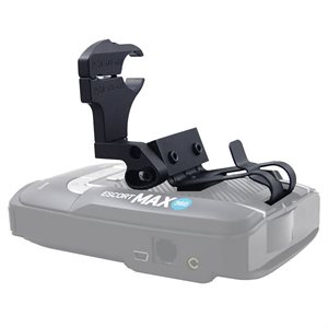 BlendMount Escort Max Specialty Radar Detector Mount BMW