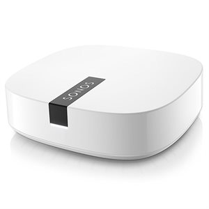 Sonos Wireless Network Adapter