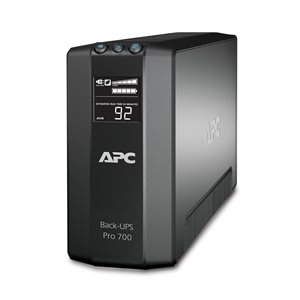APC Power Saving Backup-UPS Pro 700
