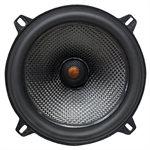 "Illusion Audio CARBON 5.25"" Coaxial Kit"