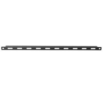 "Sanus 19"" L-Shaped Tie Lacing Bar (10 pk)"