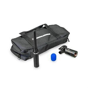 AudioControl Measurement Microphone w / CM-20
