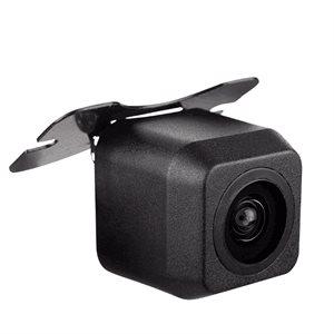 Rydeen Backup  /  Forward Facing MINy Camera