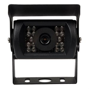 Rydeen CMOS NightVision Technology Commercial Backup Camera