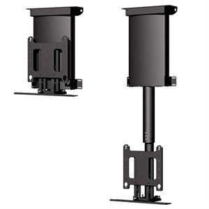 Chief Automated Ceiling Lift for Display Mount