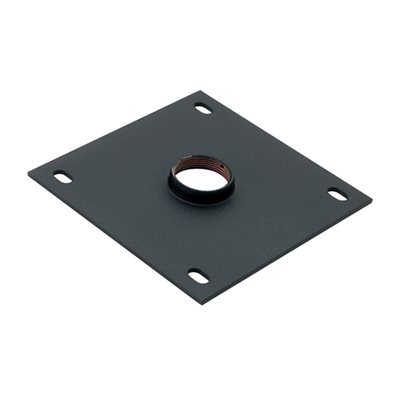 "Chief 8"" Ceiling Plate (TAA Compliant)"