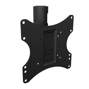 ZUUM 200x200 Ceiling Mount Head Bracket