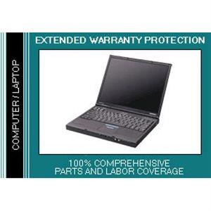 CPS 2 Year Computer Warranty - Under $500 (ACC)