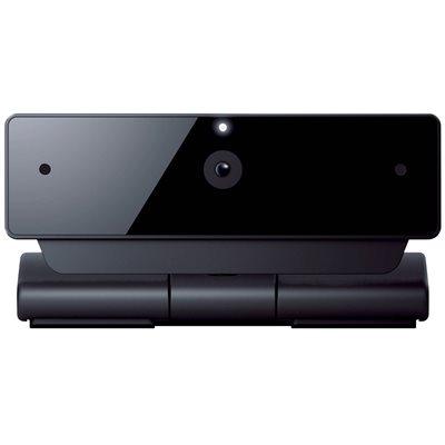 Sony Skype Camera (black)