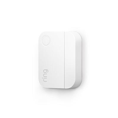 RING Alarm Contact Sensor V2 700 Series