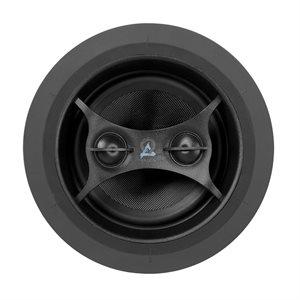 "Origin Director D57 In-Ceiling Loudspeaker 5"" Series(single)"