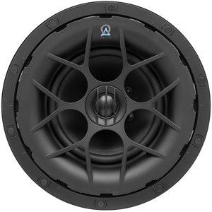 "Origin Director 6"" Series - 2-Way In-Ceiling Speaker with a 6.5"" Woofer, (6-pack)(single)"