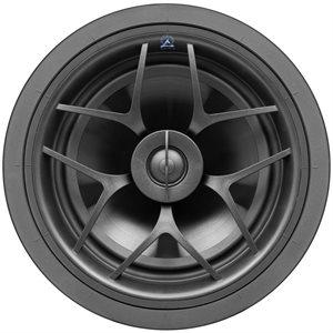 "Origin  Director D81 In-Ceiling Loudspeaker 8"" Series(single)"