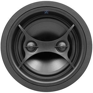 """Origin  Director D83DT / SUR In-Ceiling Loudspeaker 8"""" Series(single)"""