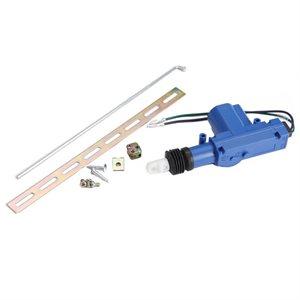 Audiovox Standard 2-Wire Door Lock Actuator