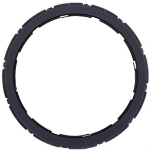 """Origin  Director Collection Adaptor Ring (8"""", 6"""" to 10"""")"""