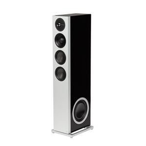 Def Tech D15 Floorstanding Speaker (right, black,each)