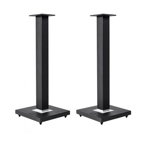 Def Tech Speaker Stand for D7 / D9 / D11 (black, pair)