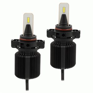Daytona Lights 5202 Replacement LED Bulb Set