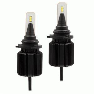 Daytona Lights 9006 Replacement LED Bulb Set