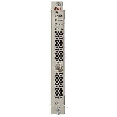 DISH Smartbox 48 Channel QAM48 Blade