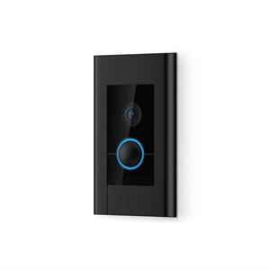 RING Video Doorbell Elite X