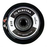 """Illusion Audio ELECTRA 10"""" Subwoofer"""