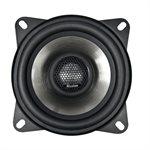 """Illusion Audio ELECTRA 4"""" Coaxial Kit"""