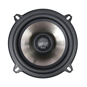 """Illusion Audio ELECTRA 5.25"""" Coaxial Kit"""
