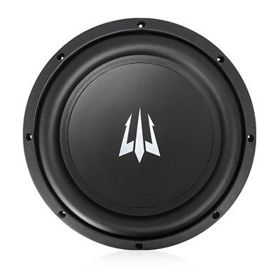 "Triton Audio 10"" Woofer /  Single 4 Ohm"