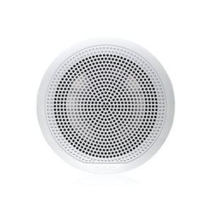 """Fusion Marine EL Series 6.5"""" 80 Watt Full Range Shallow Mount Marine Speakers"""