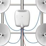 Ubiquiti EdgePoint WISP Control Point 8-Port Router