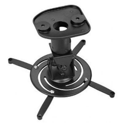 Ethereal Universal Projector Mount (black)