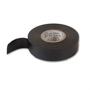 ASKA 60' Electrical Tape
