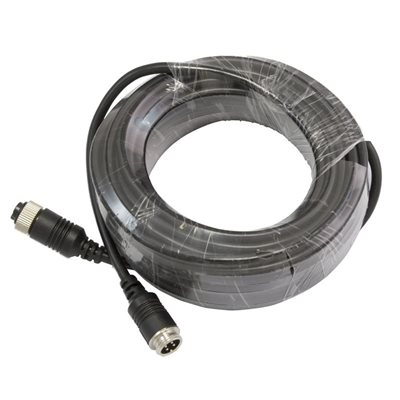 Rydeen 35' Extension Cable for Commercial Cameras 4-Pin