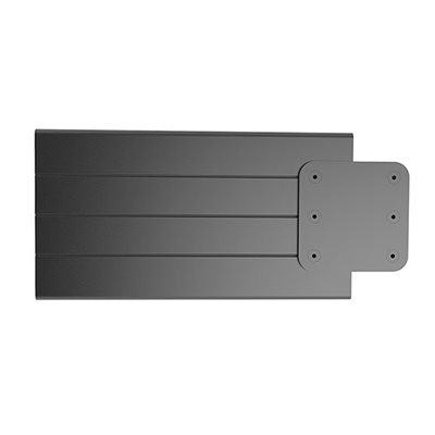 Chief FUSION Freestanding and Ceiling Extension Brackets