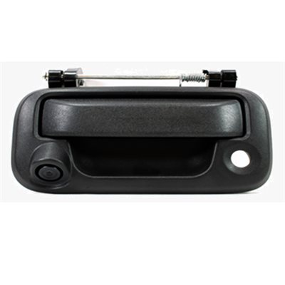 Rydeen 2008–14 Ford F-Series Tailgate Latch for OE Mount Cam
