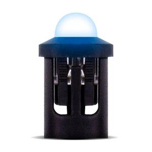 CompuStar Security LED (blue)