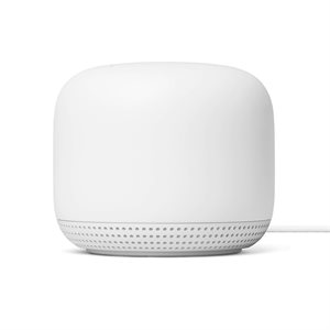 Google Nest WIFI Point