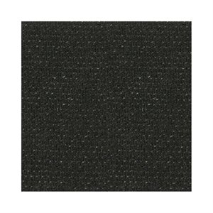 "Install Bay 54""x36"" Speaker Grille Cloth (black)"